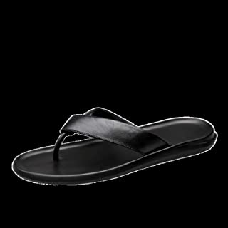 Men's Slippers Outdoor Beach Sandals Classic Shoes Casual Fashion Slippers Summer