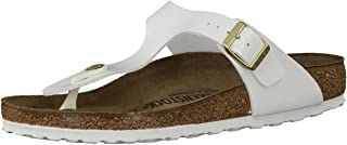 Birkenstock Gizeh Womens Fashion Sandals