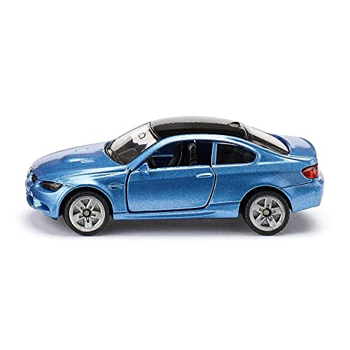 BMW Toy Car: Amazon.co.uk