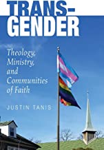 Best transgender theology ministry and communities of faith Reviews
