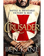 Crusader: The perfect gift for Father's Day