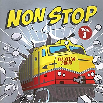Non Stop (Vol.1)