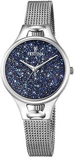 Festina Montres Bracelet F20331/2