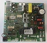 6510350 Scheda elettronica per caldaia Arison Aco e Selecta
