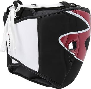 minifinker Podkładki bokserskie i rękawice treningowe, trwałość i wytrzymałość lepsza ochrona Taekwondo kickpad do walki z...