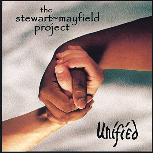 The Stewart-Mayfield Project