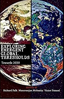 Exploring Emergent Global Thresholds: Towards 2030