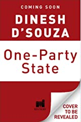 One-Party State Kindle Edition