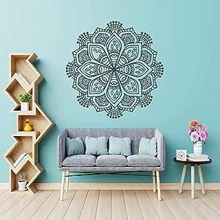 01287 Adesivi Murali Wall Stickers sticker muro decorazione parete