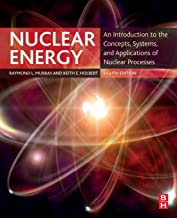 Best nuclear reactor documentary Reviews
