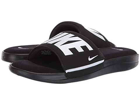 check out a70a0 1011f Nike Ultra Comfort 3 Slide