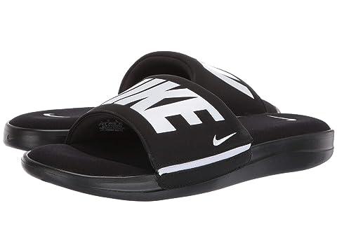 check out ea089 a7485 Nike Ultra Comfort 3 Slide