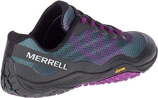 Merrell Trail Glove 4 Shield Hiking Shoe - Women's
