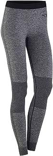 Kari Traa Luftig Womens Long Underwear Pants