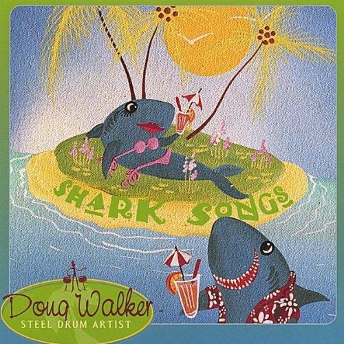 Shark Songs