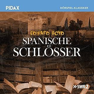 Spanische Schlösser Titelbild