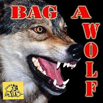 Bag a Wolf