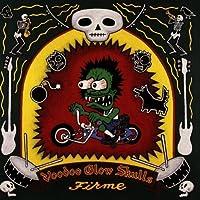 Firme by Voodoo Glow Skulls (1995-10-10)