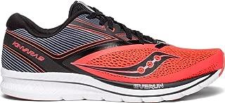Men's Kinvara 9 Running Shoe