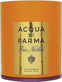 ACQUA DI PARMA Iris Nobile Eau De Parfume For Women, 100 ml