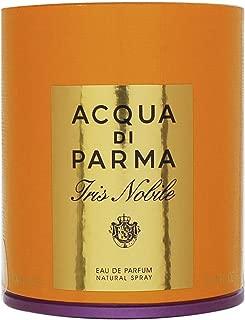 Acqua Di Parma - Women's Perfume Iris Nobile Acqua Di Parma EDP