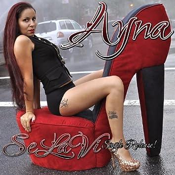 Se La Vi - (Produced By Yuyo MC)