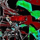 VIRTUAL BOY (Demo) [Explicit]