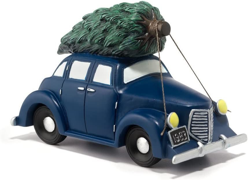 Department 56 A Christmas Story Bringing Village the Home Department store Cheap mail order sales Tree
