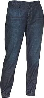 rag & bone Women's Dover Pajama Jeans