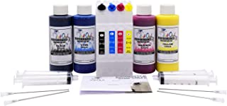 Best sublimation ink refill Reviews