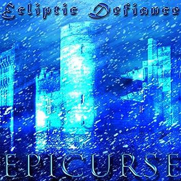 Ecliptic Defiance
