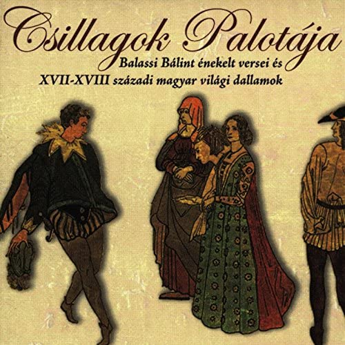 Molnár Júlia, Szilágyi Ágnes & Balogh József