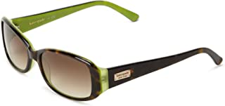 Paxtons Rectangular Sunglasses