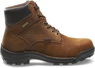 Best work boots hamilton Reviews