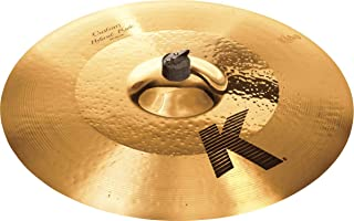 Zildjian K Custom Series - 20