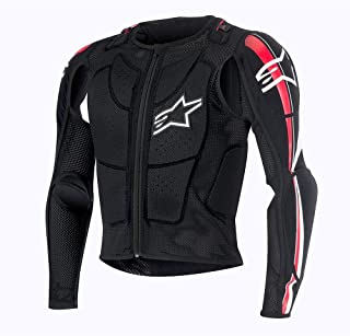 Alpinestars Bionic Plus Jacket-XL