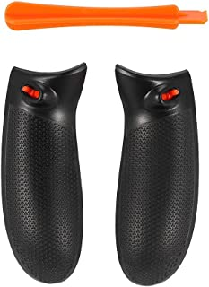 Handle Grips for Xbox One, Replacement Grip Handle Trigger Grips for Xbox One Contrller Wear-Resistant