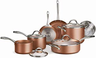 tramontina all generations cookware