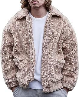 Best mens sherpa jackets Reviews