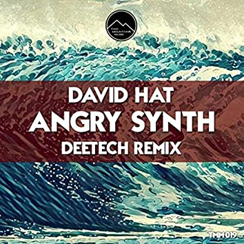 Angry Synth