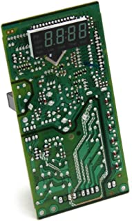 Kenmore EBR67471704 Microwave Power Control (pcb) Board Assembly (Renewed)