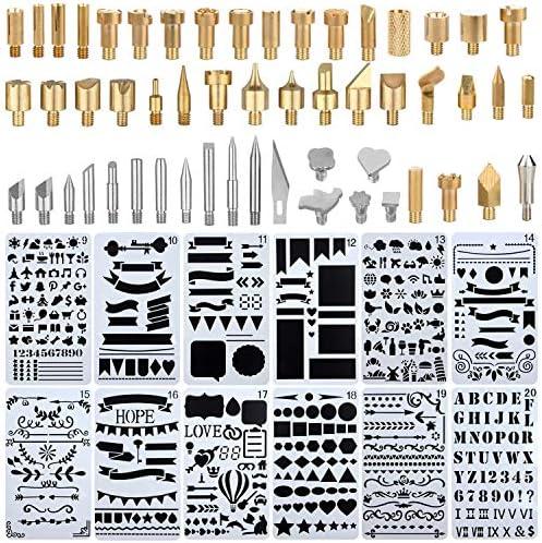 Top 10 Best wood burner accessories Reviews