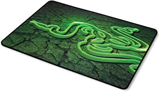 Razer Goliathus 2013 Soft Gaming Mouse Mat - Medium (Control) マウスパッド【正規保証品】