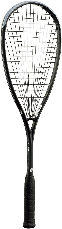 Prince (Prince) squash rackets professional Harrier (Hari rise) 7SJ001