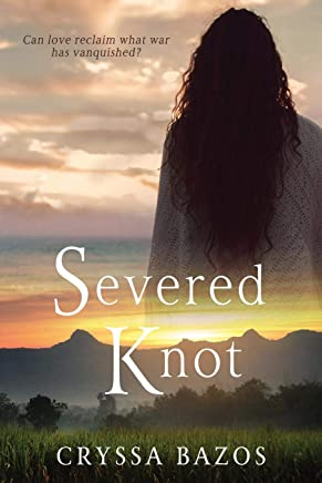 Severed Knot