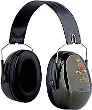 3M PELTOR A3 gehoorbescherming met opvouwbaar, 1 stuk, XA007702211