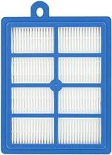 ✧WESSPER/® Brosse daspirateur pour AEG-Electrolux Z5110 /ø32mm, avec des roues