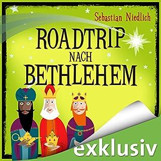 Roadtrip to Bethlehem Titelbild