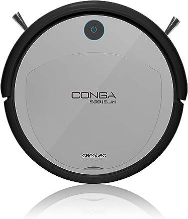 Amazon.es: roomba - 60 db y más / Aspiradoras / Aspiración ...