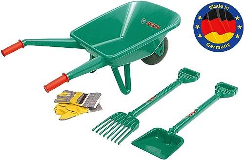 Mejor valorados en Herramientas de mano para jardinería ...